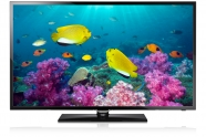 SAMSUNG LED TV UE40F5300AW