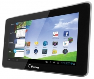 eSTAR MID7114 TABLET (7'',CPU 1GHz,4GB,RAM512 )