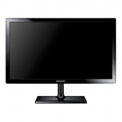 LED TV SAMSUNG T23C350 2MS 5M:1 HDMI 23''