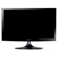 SAMSUNG T24C300 LED MONITOR 5MS 5M:1 HDMI
