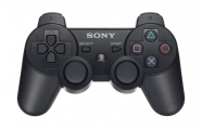 SONY PS3 SIXAXIS DUALSHOCK 3 (Aσύρματο χειριστήριο)