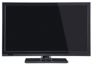 TELEFUNKEN T32TX182DLBP LED TV 32'' HD READY