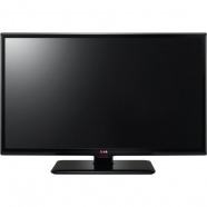 LG LED LCD TV 32'' 32LN520B  (HD)