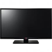 LG LED LCD TV 32'' 32LN520B  (HD)