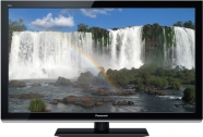 PANASONIC TV TX-L32X5E EDGE LED HD IDTV 32''