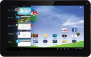 e STAR ZOOM MID9004 TABLET 9'' (CPU 1.2GHz,4GB,RAM512)