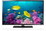 SAMSUNG LED TV UE32F5300AWXZH