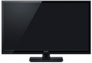PANASONIC TV LED TX-L32B6E HD 32''1