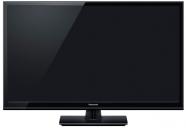 PANASONIC TV LED TX-L32B6E HD 32''1