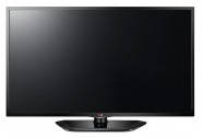 LG LED LCD TV 42'' 42LN5400 (FHD)