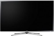 SAMSUNG LED TV UE46F6400AW