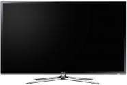 SAMSUNG LED TV UE46F6400AW