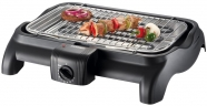 SEVERΙΝ 1511 BARBEQUE GRILL 2300W ΜΕ ΘΕΡΜ/ΤΗ
