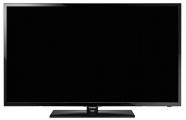 SAMSUNG LED TV UE22F5000AWXXH