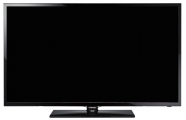 SAMSUNG LED TV UE32F5000AWXXH