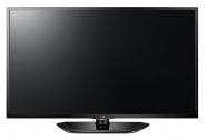 LG LED LCD TV 42'' 42LN5200  (FHD)