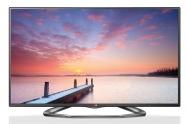 LG LED LCD TV 42'' 42LA620S (FHD)